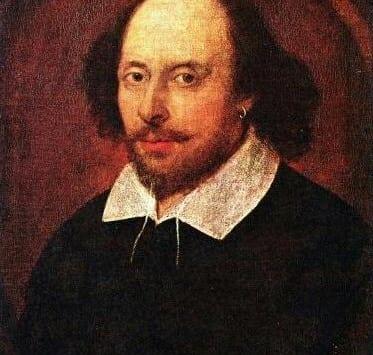 Shakespeares Liebeslustlieder