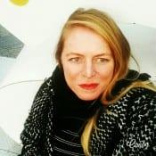 Debora Stender