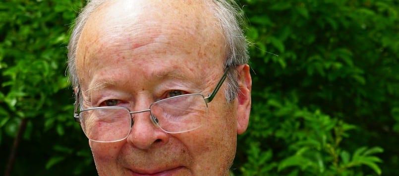 Günther Thieme
