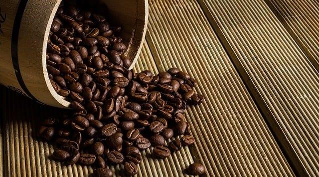 Yelp Coffee Week