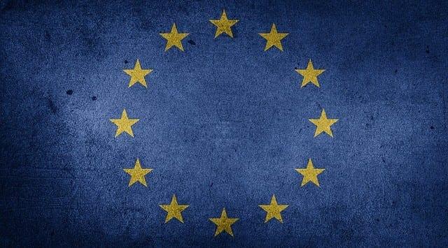 Düsseldorf feiert den 16. Europatag