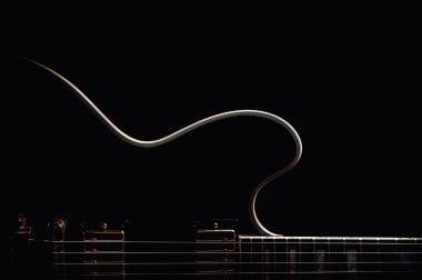 Was bleibt, ist die Musik