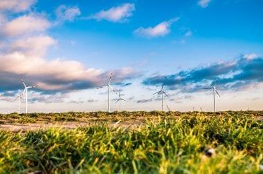 Investment in Nachhaltigkeit mit der Stadtsparkasse Düsseldorf